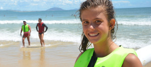 Surf Sports