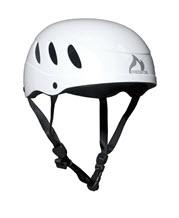 Approved Surf Lifesaving Helmets - SLSA Approved Helmet