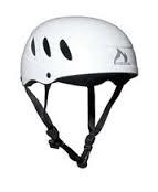 Surf Lifesaving Helmets